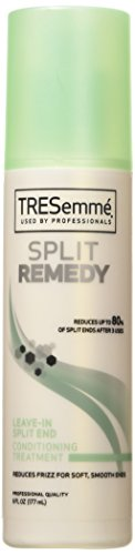 Tresemme Conditioner Split Remedy Leave-In Treatment 6 Ounce (177ml)