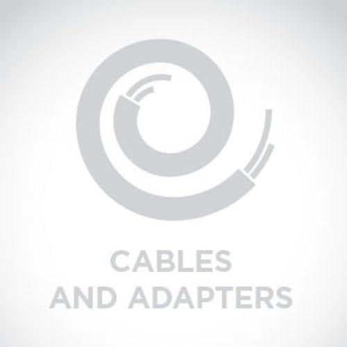 - 6 ft USB Cable M 9 pin Mini-DIN M to USB