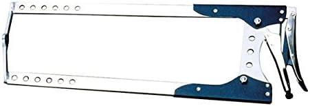 SIGNET(シグネット) 144-32 アルミC-クランプ