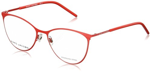 (Optical frame Marc Jacobs Metal Red (MARC 41 TEF))