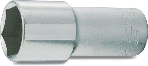 (Hazet 880MGT 20.8mm Magnetic Spark plug socket 3/8