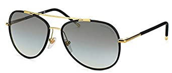 burberry sunglasses womens h4ho  Burberry Men's BE3078J Sunglasses