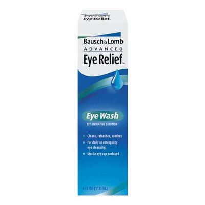 Bausch Lomb Eye Wash - 7