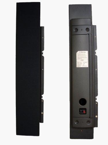 Speaker System for Akai 50