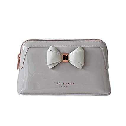 b165ad79f2a2a Ted Baker Logo Make-Up Bag
