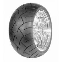 Metzeler ME880 Marathon Rear Tire (210/40R18 73H)