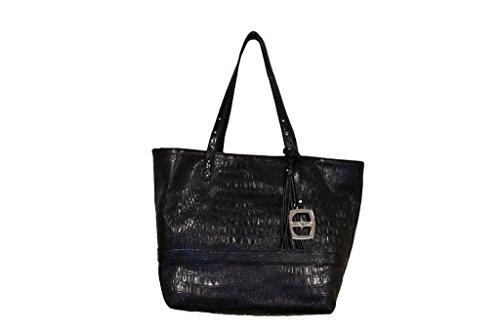 Ellen Tracy Handbags - 8