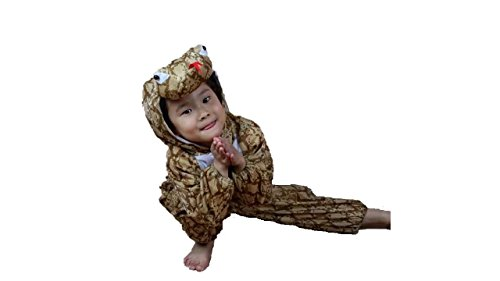 (Kids Animal Costumes Boys Girls Unisex Pajamas Fancy Dress Outfit Cosplay Children Onesies (XL (for Kids 47