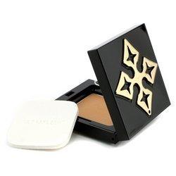 Amazon.com: Maquillaje – Fusion belleza – ultraflesh ...