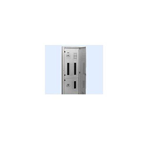 CN06082「直送」【代引不可?他メーカー同梱不可】 電灯(2系統)分電盤 B00Q4L6I96