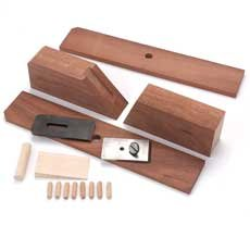 HOCK Plane Kit by Hock