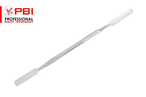 Dental Amalgam, Zinc Phosphate Mixing Spatula, Cement Spatula, Made Of Stainless Steel From PBI