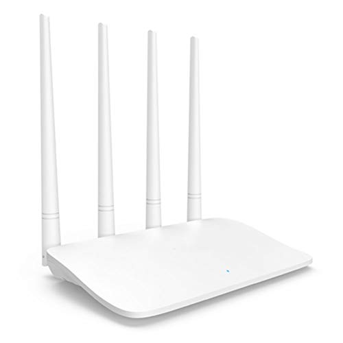 - PXYUAN 300 Mbps Wireless N Cable Router, Easy Setup, WPS Button, Gamers Private Network, Game Radar for Server Connection-Small and Medium-Sized Apartment WiFi