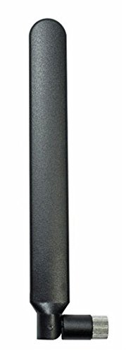 Sierra Wireless 1810075 Cellular Lte Mimo Antenna, Dipole