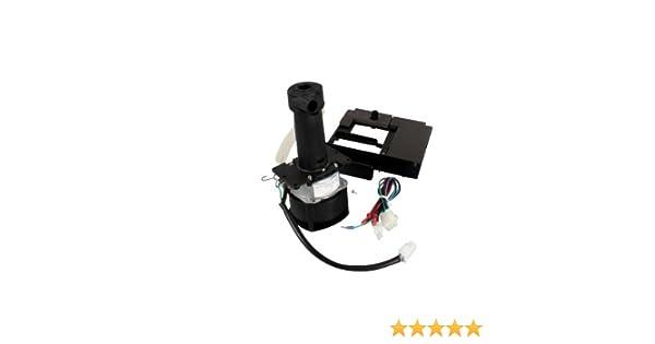 Hoshizaki HS-0232 Pump Assembly Kit