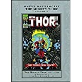 Marvel Masterworks: Mighty Thor 5