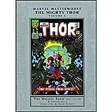 Marvel Masterworks, Stan Lee, 0785120769