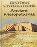 Ancient Mesopotamia, John Malam, 0836841999