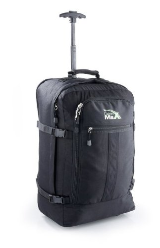 cabin-max-lyon-flight-approved-bag-wheeled-carry-on-luggage-backpack-22x16x8