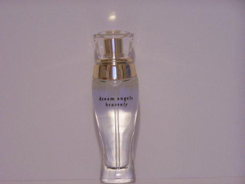 Victoria's Secret Dream Angels Heavenly Eau de Parfum .25 oz