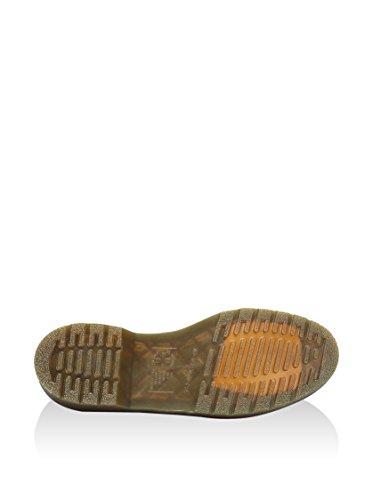 Dr. Martens 1461 Core Lester - Zapatos con cordones para mujer Black
