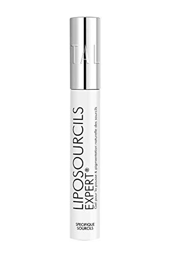 Talika Eyebrow Lipocils Expert Supplement