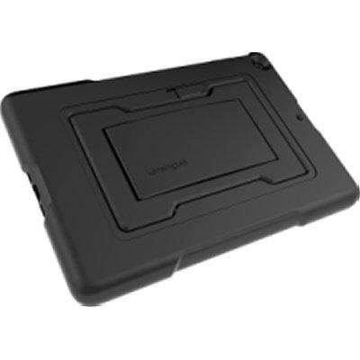 Kensington BlackBelt 2nd Degree Rugged Case for iPad mini an