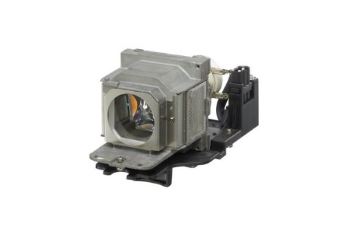 Lamp module for SONY VPL-EX130 Projectors. Type = UHP. Power = 210 Watts. Lamp Life (Hours) = 3000 STD/5000 ECO. Now with 2 years FOC warranty. ()