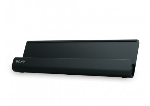 Sony SGPDS1 Tablet SCradle (A/C not included)