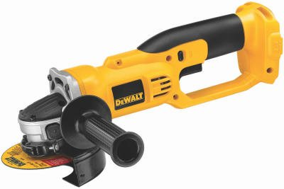 DeWalt Cordless Cut-Off Tools - BMC-DEW 115-DC411B
