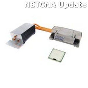 599310-B21 HP Core i3-530 2.93GHz DL120 G6 Compatible Product by NETCNA