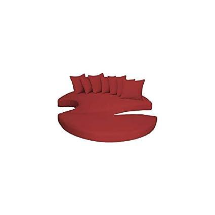 Amazon.com: TK Classics - Fundas para cojines de cama ...