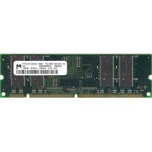 Axiom 512Mb Dram Module for Cisco-Mem-7825-H1-512