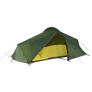 Terra Nova Laser Photon 2 Person Tent  sc 1 st  Amazon.com & Amazon.com : Terra Nova Laser Photon 2 Tent : Backpacking Tents ...
