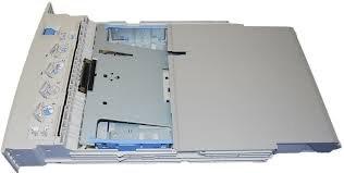 Laserjet 5000 Paper - AIM Refurbish - LaserJet 5000 250 Sheet Paper Tray (AIMC4116A) - Seller Refurb