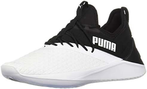 Puma JAAB XT SUMMER MENS