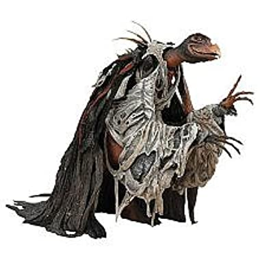 Dark Crystal Chamberlain 6 inch Action Figure