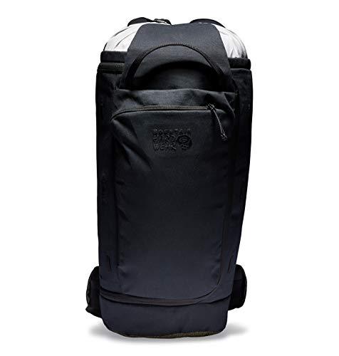 Mountain Hardwear Crag Wagon 35 Backpack - Black