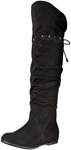 Aldo Women's Phily Boot