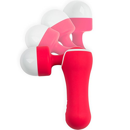 Kegel Exerciser With App Amp Vibration Doctor Recommended