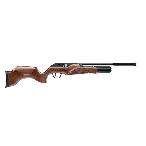 Walther RotekR8 .177 Caliber Air Rifle (8 Shot Walther)
