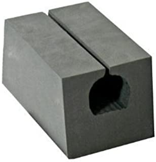 product image for Equinox Wide Mouth Canoe Foam Block