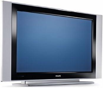 Philips 32 PF 5521 D - TV: Amazon.es: Electrónica