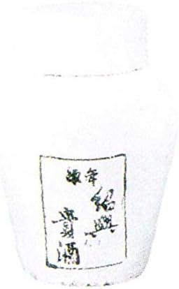 陳年 紹興貴酒 5年 カメ 5000ml (5L)