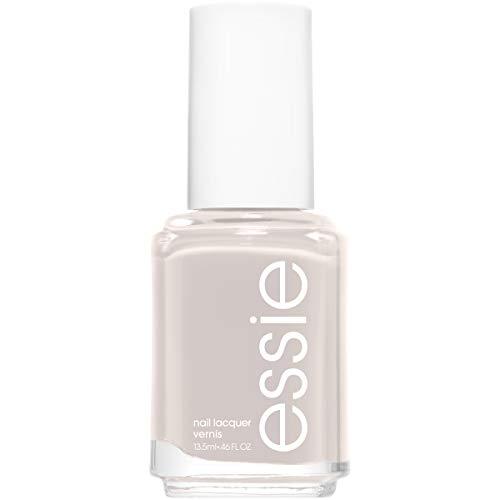 essie Serene slate nail polish collection, mind-full meditation, 0.46 Fluid Ounce