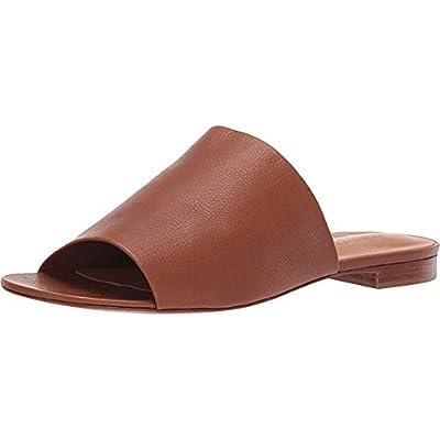 Clergerie Itou Papaya Soft 37.5 (US Women's 7) | Sandals