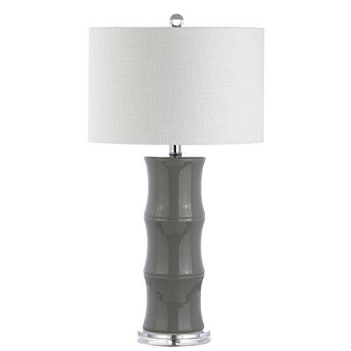 - JONATHAN Y JYL3015B Table Lamp, 14