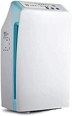 XYNB Purificador de Aire Home Ion Negativo Inteligente además de ...