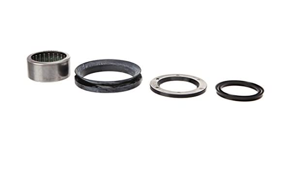 Spindle Bearing and Seal Kit for Dana 50//60 Differential Yukon YSPSP-024