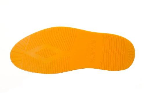 Mot Slaps Snø Beskytte Shoes Regn Søle Og Stilige Gul Skoene txfOqwxp